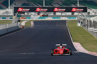 Formula 4 Photos - Mohammed Nalwalla