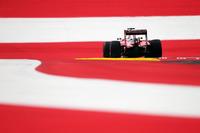 Formula 1 Photos - Sebastian Vettel, Ferrari SF16-H
