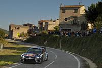 WRC Photos - Sébastien Ogier, Julien Ingrassia, Volkswagen Polo WRC, Volkswagen Motorsport