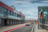 Formula 4 Photos - Atmosphere in the pitlane
