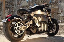 SORA Bike