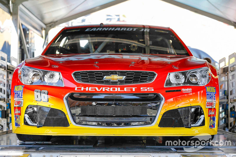 dale earnhardt jr hendrick motorsports chevrolet at sonoma. Cars Review. Best American Auto & Cars Review