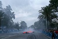 Formula V8 3.5 Photos - Alfonso Celis Jr., AVF