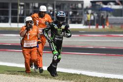 MotoGP 2016 Motogp-san-marino-gp-2016-alex-lowes-tech-3-yamaha