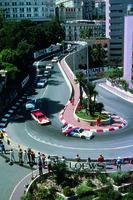 Formula 1 Photos - Clay Regazzoni