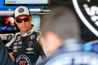 NASCAR Sprint Cup Photos - Kevin Harvick, Stewart-Haas Racing Chevrolet