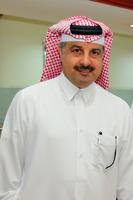 بطولة الشرق الأوسط للراليات صور - ناصر بن خليفة العطية