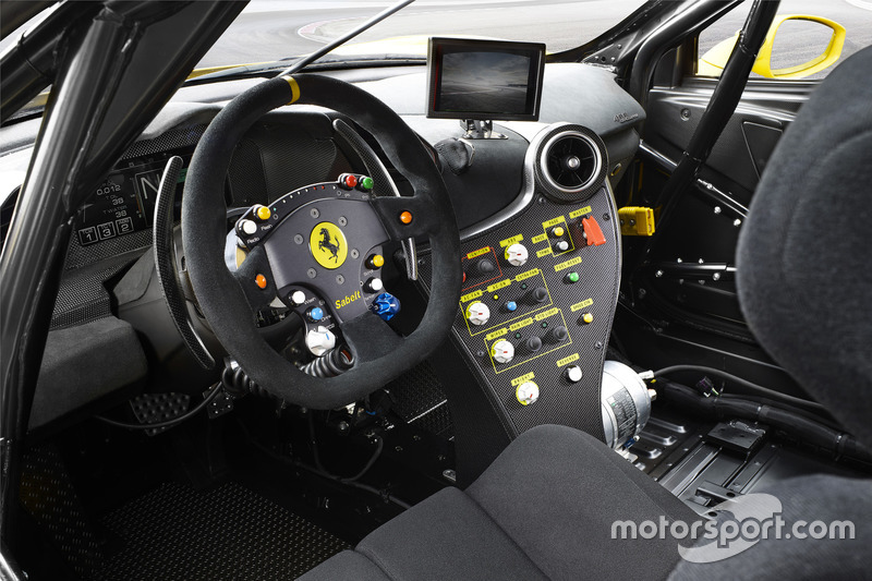 ferrari-finali-mondiali-2016-cockpit-fer