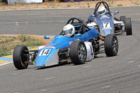 Indian Open Wheel Photos - Tejas Ram