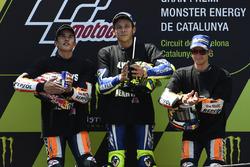 MotoGP 2016 Motogp-catalan-gp-2016-marc-marquez-repsol-honda-team-valentino-rossi-yamaha-factory-racin
