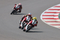 Asia Road Racing Championship Photos - Zhou Shung Jun Lei