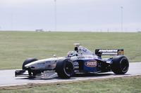 Формула 1 Фотографії - Естебан Туеро, Minardi M198 Ford