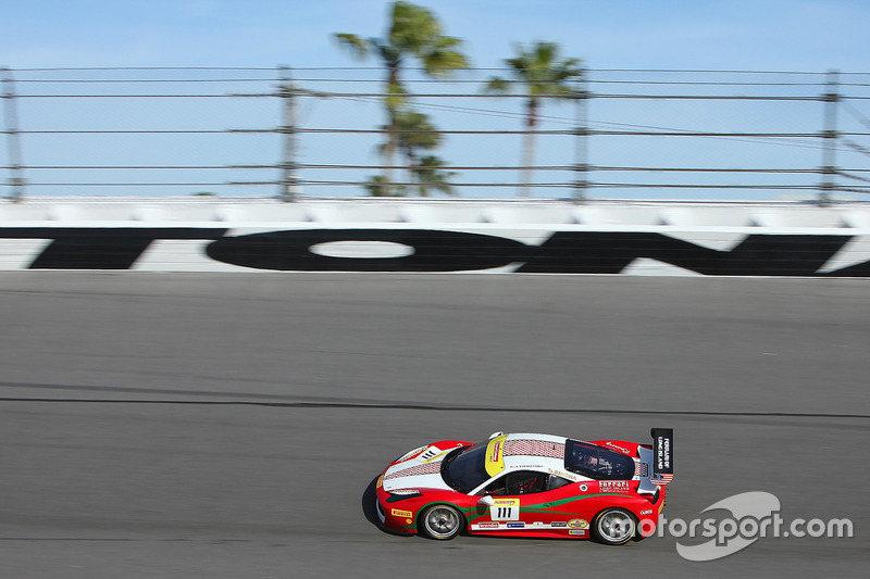 111 ferrari of long island ferrari 458 joe vitagliano at daytona ferrari. Cars Review. Best American Auto & Cars Review