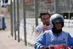 Temporada 2016 F1-spanish-gp-2016-fernando-alonso-mclaren-retired-from-the-race