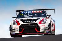 Endurance Photos - #1 Nissan Motorsports Nissan GT-R Nismo GT3: Rick Kelly, Katsumasa Chiyo, Florian Strauss