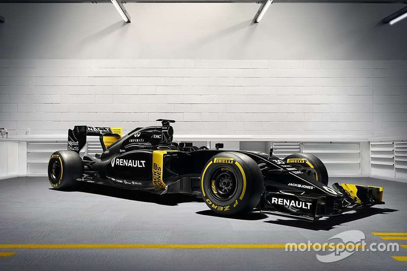 http://cdn-4.motorsport.com/images/mgl/6lAWy4m0/s8/f1-renault-f1-team-rs16-launch-2016-renault-rs16.jpg