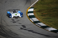 IMSA Others Photos - Jon Brownson