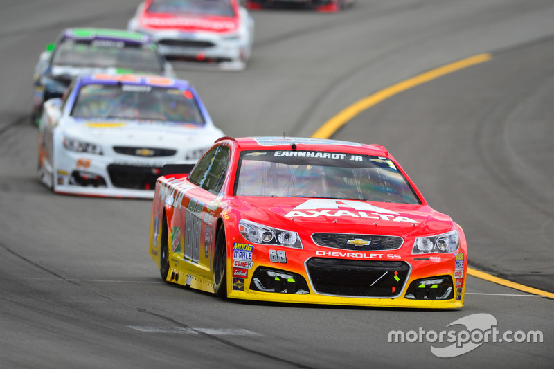 dale earnhardt jr hendrick motorsports chevrolet at pocono. Cars Review. Best American Auto & Cars Review