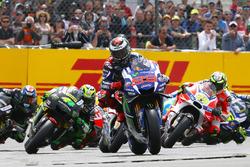 MotoGP 2016 Motogp-french-gp-2016-jorge-lorenzo-yamaha-factory-racing