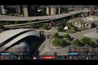General Photos - Screenshoot 2016 Motorsport Manager