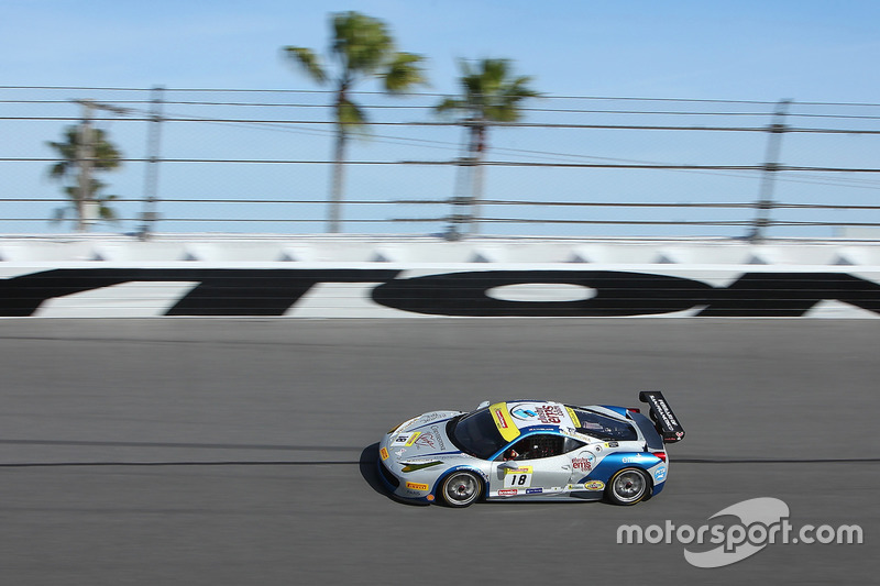 18 ferrari of san francisco ferrari 458tpam james. Cars Review. Best American Auto & Cars Review