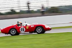 Ferrari 246S