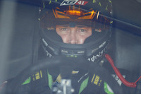 NASCAR Sprint Cup Photos - Kurt Busch, Stewart-Haas Racing Chevrolet