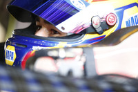 NASCAR Sprint Cup Photos - Chase Elliott, Hendrick Motorsports Chevrolet