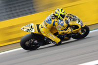 MotoGP Photos - Valentino Rossi, Yamaha