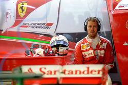 Temporada 2016 F1-russian-gp-2016-sebastian-vettel-ferrari