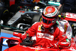 Temporada 2016 F1-spanish-gp-2016-kimi-raikkonen-ferrari-sf16-h-in-parc-ferme
