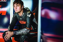 Karel Abraham, KTM RC16