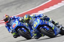MotoGP 2016 Motogp-gp-of-the-americas-2016-maverick-vinales-team-suzuki-ecstar-motogp-aleix-espargaro