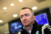 F1 写真 - Paddy Lowe, Mercedes AMG F1 Executive Director
