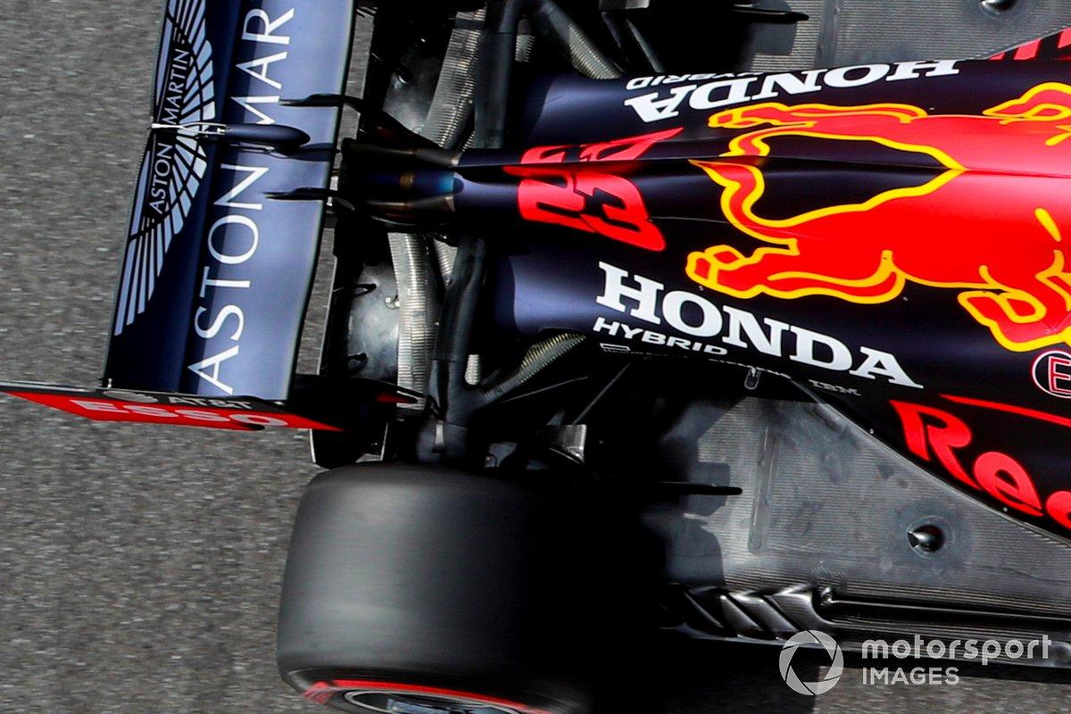 Ferrari accetta le nuove regole F1: parteciperà ai campionati 2021