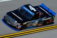 NASCAR Truck Photos - Christopher Bell, Kyle Busch Motorsports Toyota