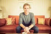 Rosberg visszavonulásának bejelentése