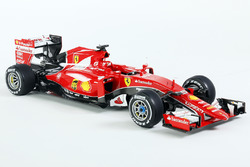 Amalgam Collection - Ferrari SF15-T