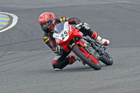 Other bike Photos - Deepak Ravikumar