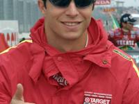 CHAMPCAR/CART: Junqueira remains with Ganassi Racing