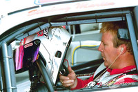 Sterling Marlin gets his win at Las Vegas