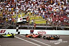 BUSCH: IPS: CHAMPCAR/CART: IRL: MIS celebrates 35 years of