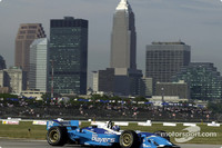 CHAMPCAR/CART: Champ Cars to light up the night in Cleveland