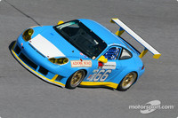 Porsche 911 GT3 RS has strong contingent for Daytona Rolex 24