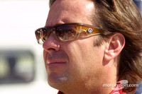 CHAMPCAR/CART: Vasser, Hunter-Reay to drive for Johansson