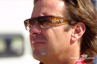 CHAMPCAR/CART: Vasser, Hunter-Reay to drive for Johansson