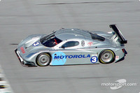 End of one era, beginning of another for Rolex 24