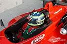 IF3: Coloni Motorsport Misano qualifying report