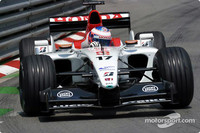 Button recalls accident