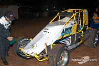 USAC returns to the 50th state
